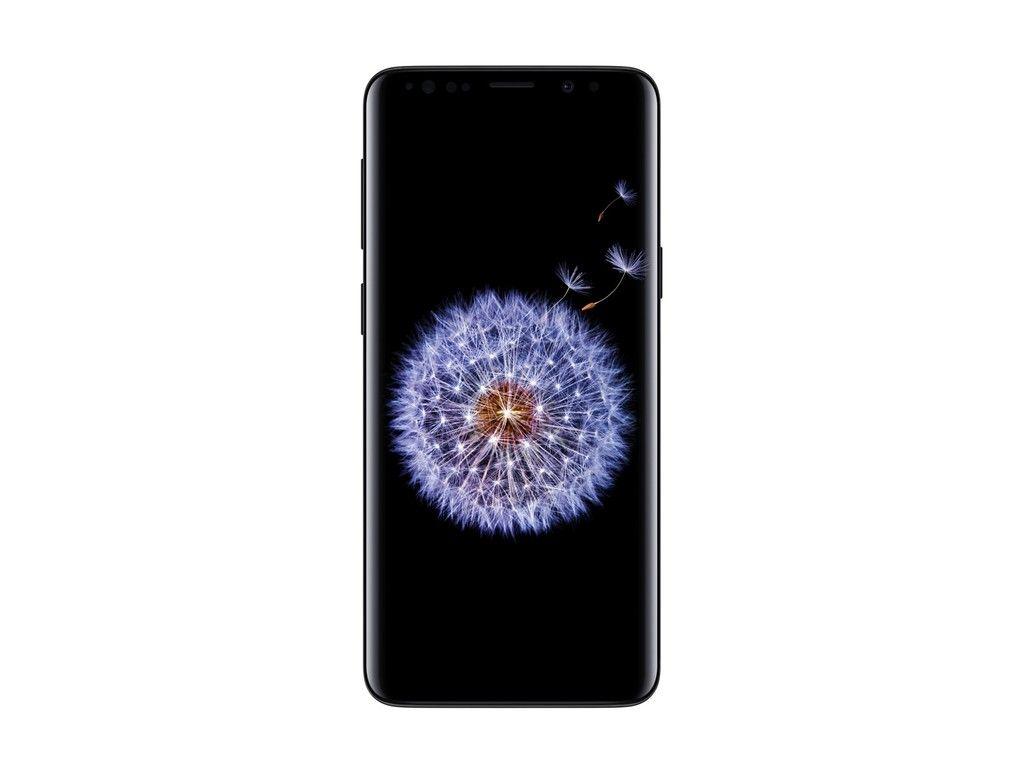 Samsung Galaxy S9 De 64gb A Precio Casi De Black Friday En