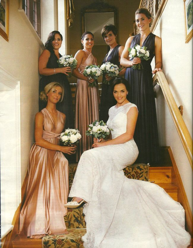 A White Best Wedding Dress Color For Skin Tones Many Brides Favorite What