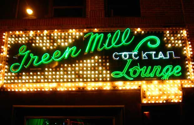 The 10 Best Places to Go After Midnight in Chicago ...