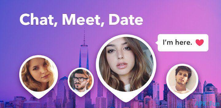 Best alternative to online dating