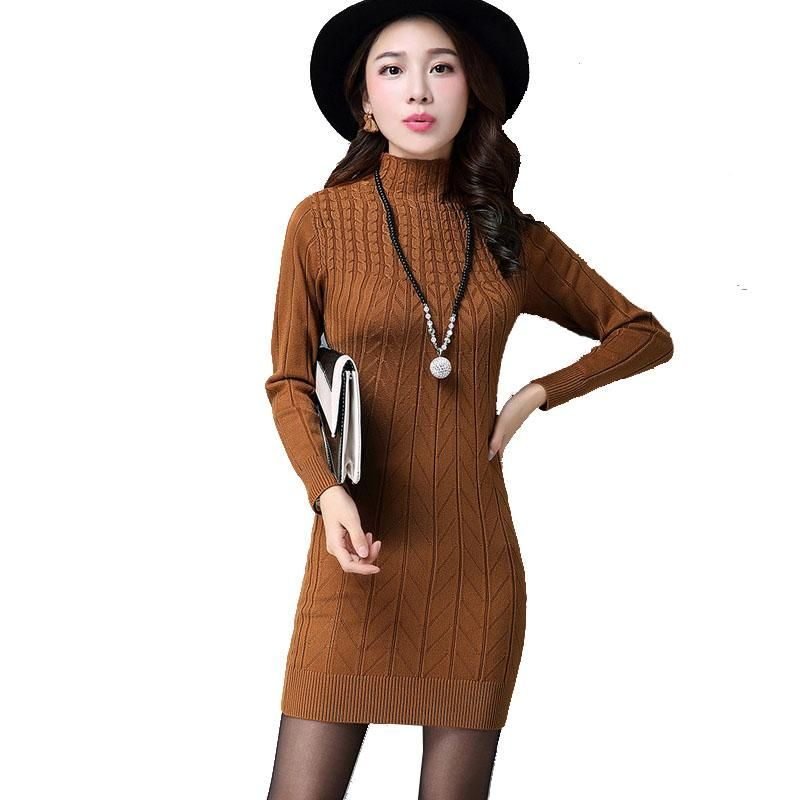 Gender:Women Season:Winter Style:Casual Sleeve Style:Regular Pattern Type:Solid ... 3
