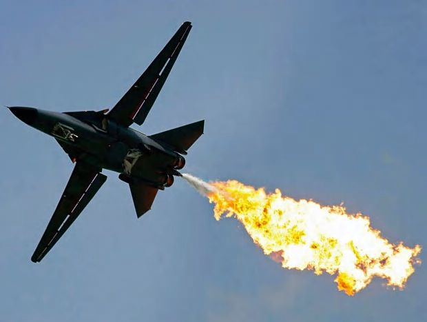 greatest pilots in the world   Top 10 Fastest Planes in the World ~ Mostly Facts