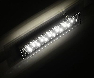 Led Schlafzimmerlampe ~ Die besten 25 badlampe led ideen auf pinterest led licht