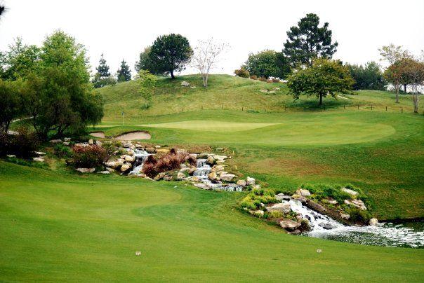 31++ Carlisle golf and country club ontario info
