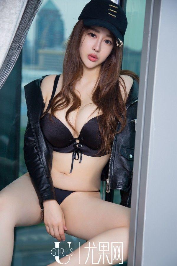 Wwwvideo porno bang bross anal negro