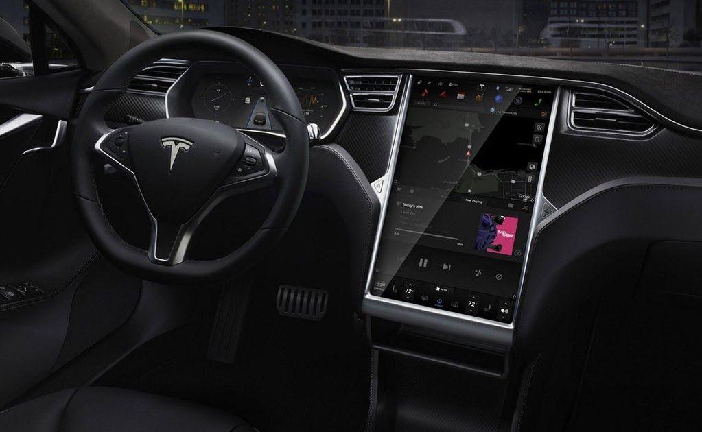 Pin on Tesla model x