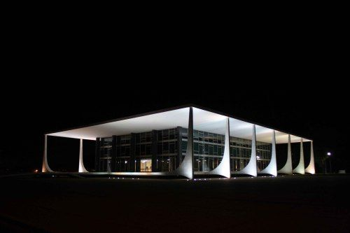 Brasília (7 of 9)