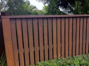 Perth Timber Fencing Fence Panels Fence Design Timber Fencing