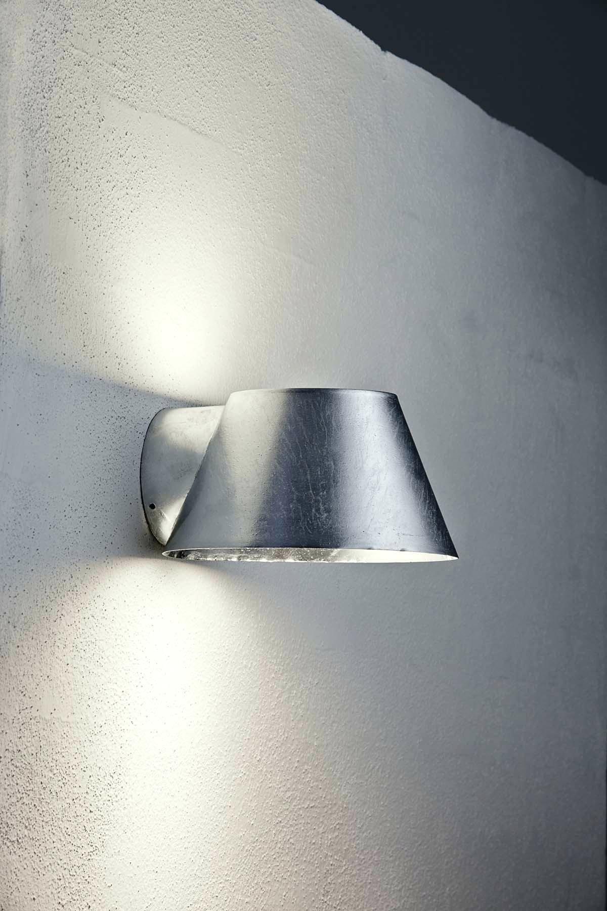 70 Elegante Wand Leuchten Indoor Gemeinsam Haben Eine Stehlampe Mit Einem Up Light Kann Auch Platziert Werden In Der Ecke Led Wall Lights Wall Lights Lights
