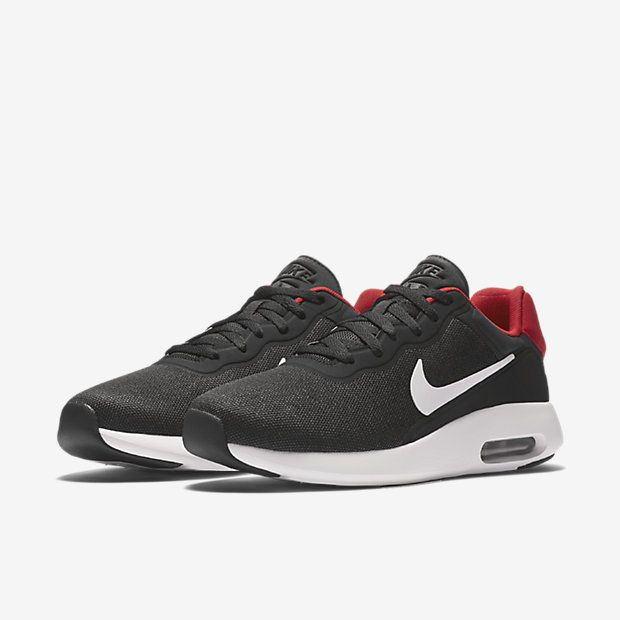 Nike Air Max Modern Essential Men's Shoe | Shoes!