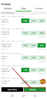 Sportybet How To Book And Place Bets Get Booking Codes In 2020