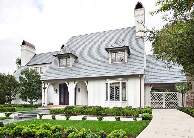 Inspiring Interior Paint Color Ideas   (Off White Home Exterior Paint Color:  Siding Awesome Ideas