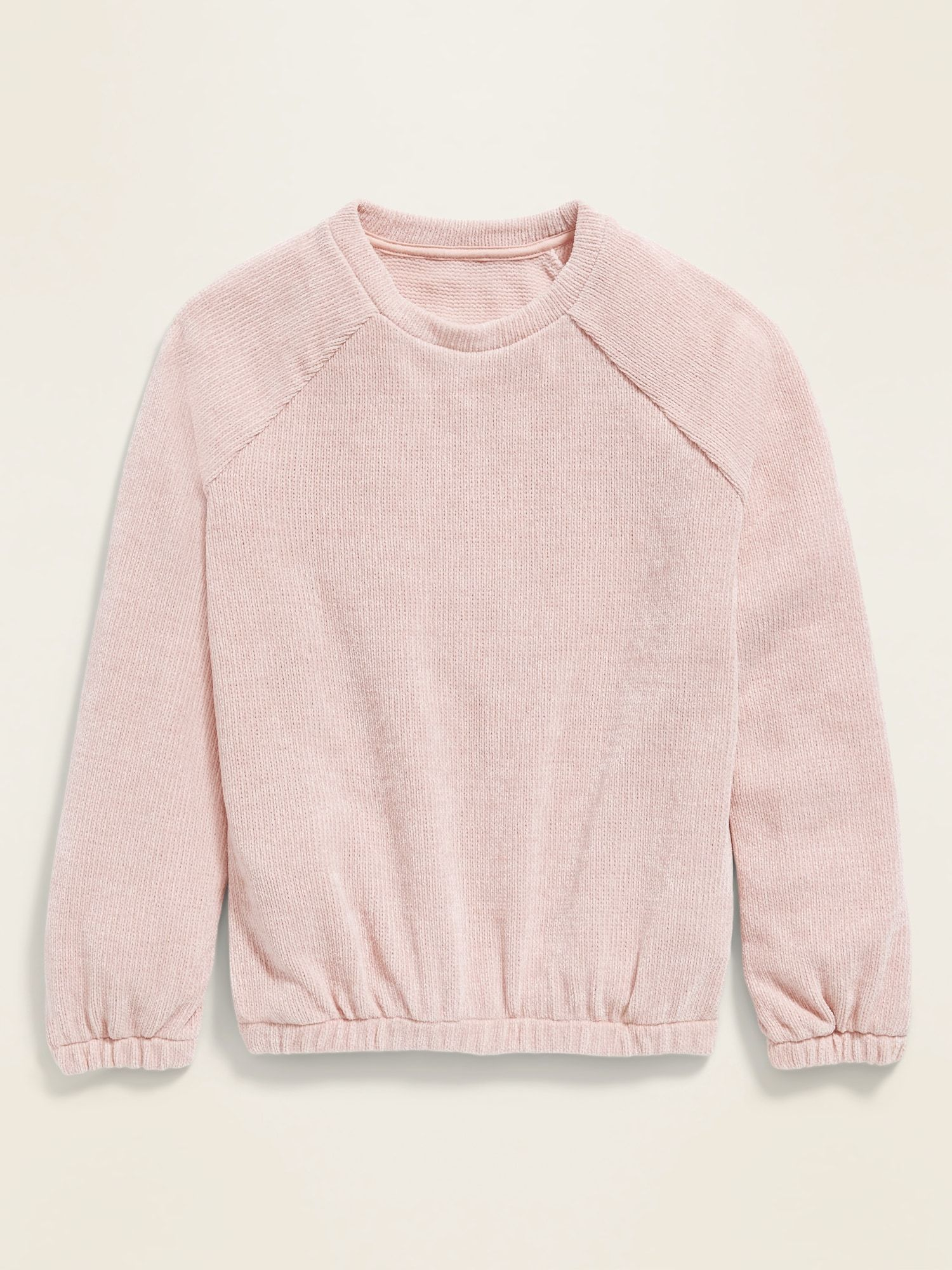 Cozy Pullover Sweater for Girls | Old Navy in 2020 | Cozy pullover, Girls  sweaters, Pullover sweaters