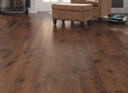 Rustic Wide Plank Hardwood Flooring Wide Plank Hardwood Flooring