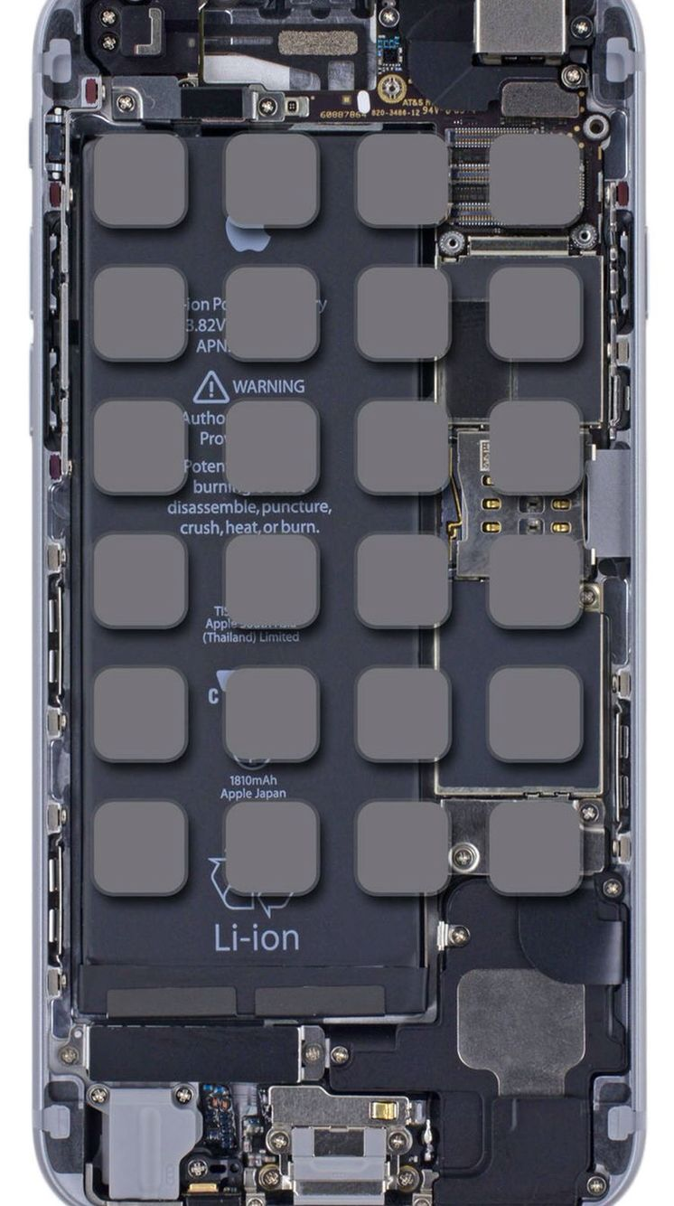 Screensaver Iphone 用壁紙 ゲーム 壁紙 6s 壁紙