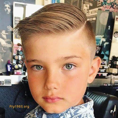 Jungen Frisuren 2018 Lang Schon 29 Luxus Frisuren Jungs 2018 Bilder