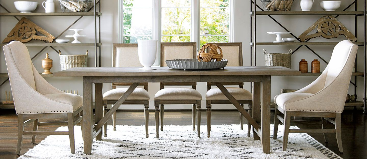 Good furniture stores in atlanta best cheap modern furniture check more at http
