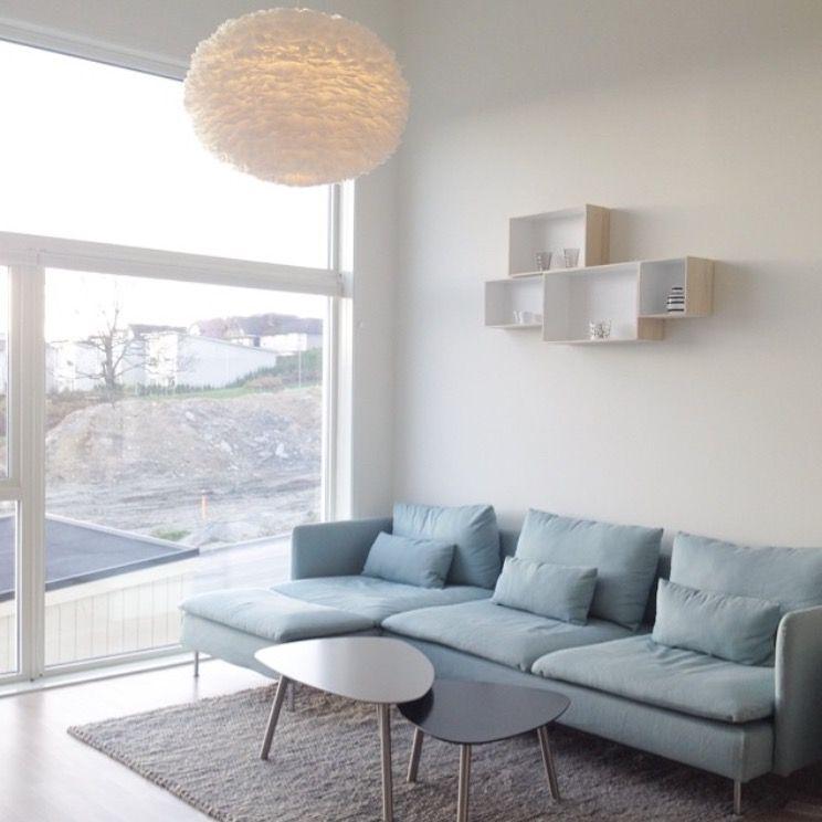 Soderhamn sofa ikea