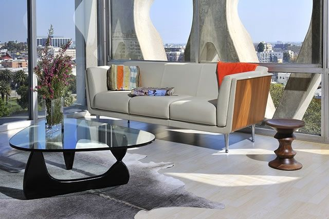 Pin By Barcelona Designs On Noguchi Table Replica