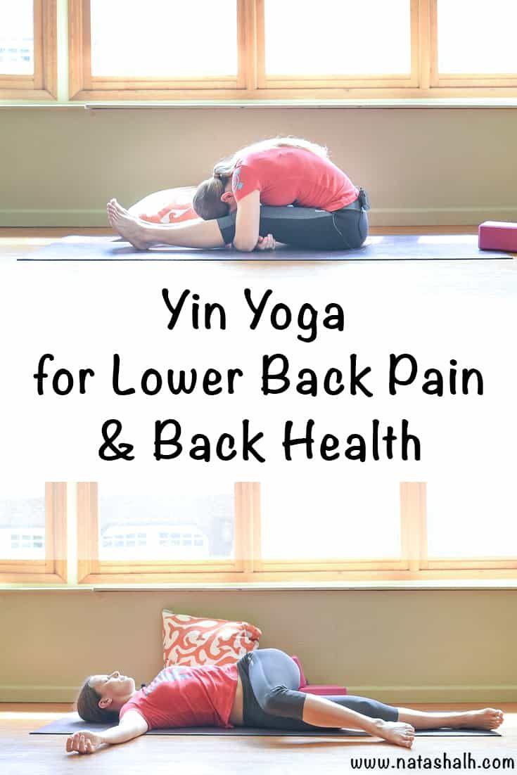 Pin on Yoga Poses & Yoga Inspiration