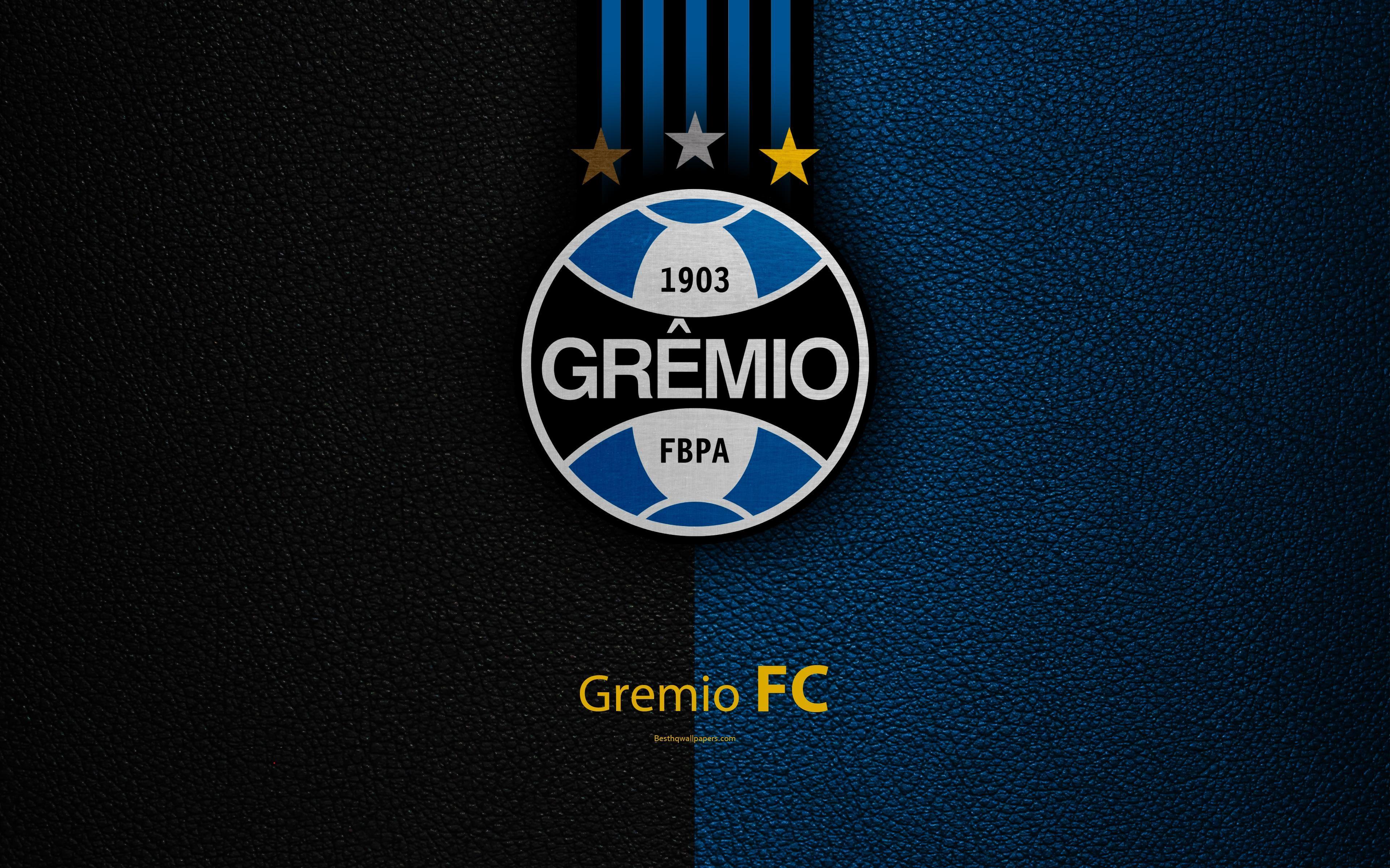 Papel De Parede Gremio 78733 Com Imagens Gremio Futebol