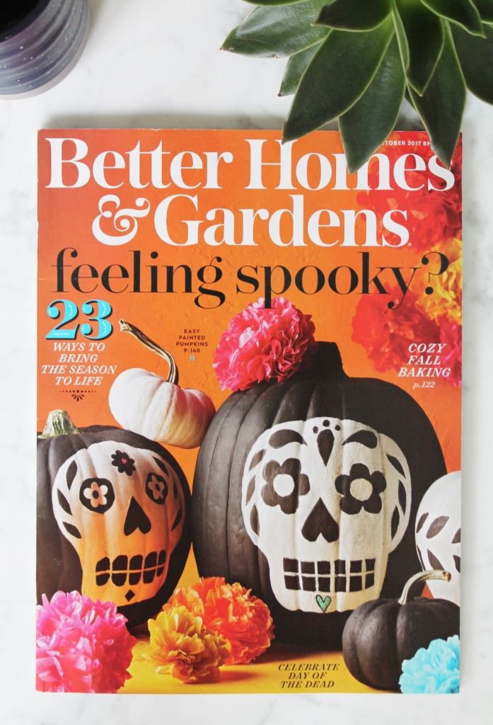 39a709a95e48d1c21a68193a415146c8 - Better Homes And Gardens Halloween Tricks And Treats Magazine 2017