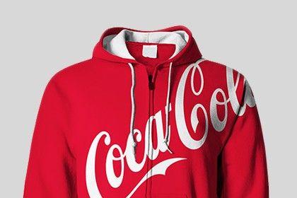 Download 300 Best Free Psd Mockups Free Design Resources Hoodie Mockup Hoodie Mockup Free Shirt Mockup