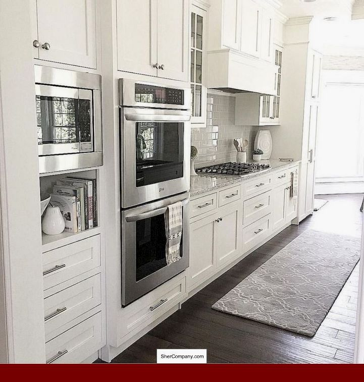 top kitchen remodeling pics and kitchen renovation cost estimator uk