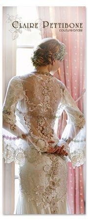 Claire Pettibone   Keywords: #clairepettiboneweddings #jevelweddingplanning Follow Us: www.jevelweddingplanning.com  www.facebook.com/jevelweddingplanning/