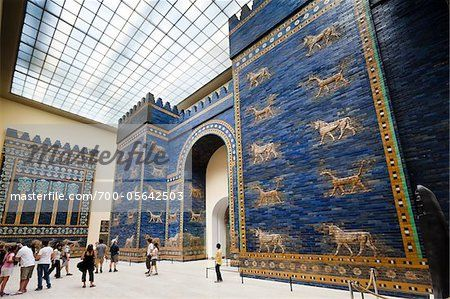 700 05642503 With Images Berlin Travel Travel Baltic Cruise
