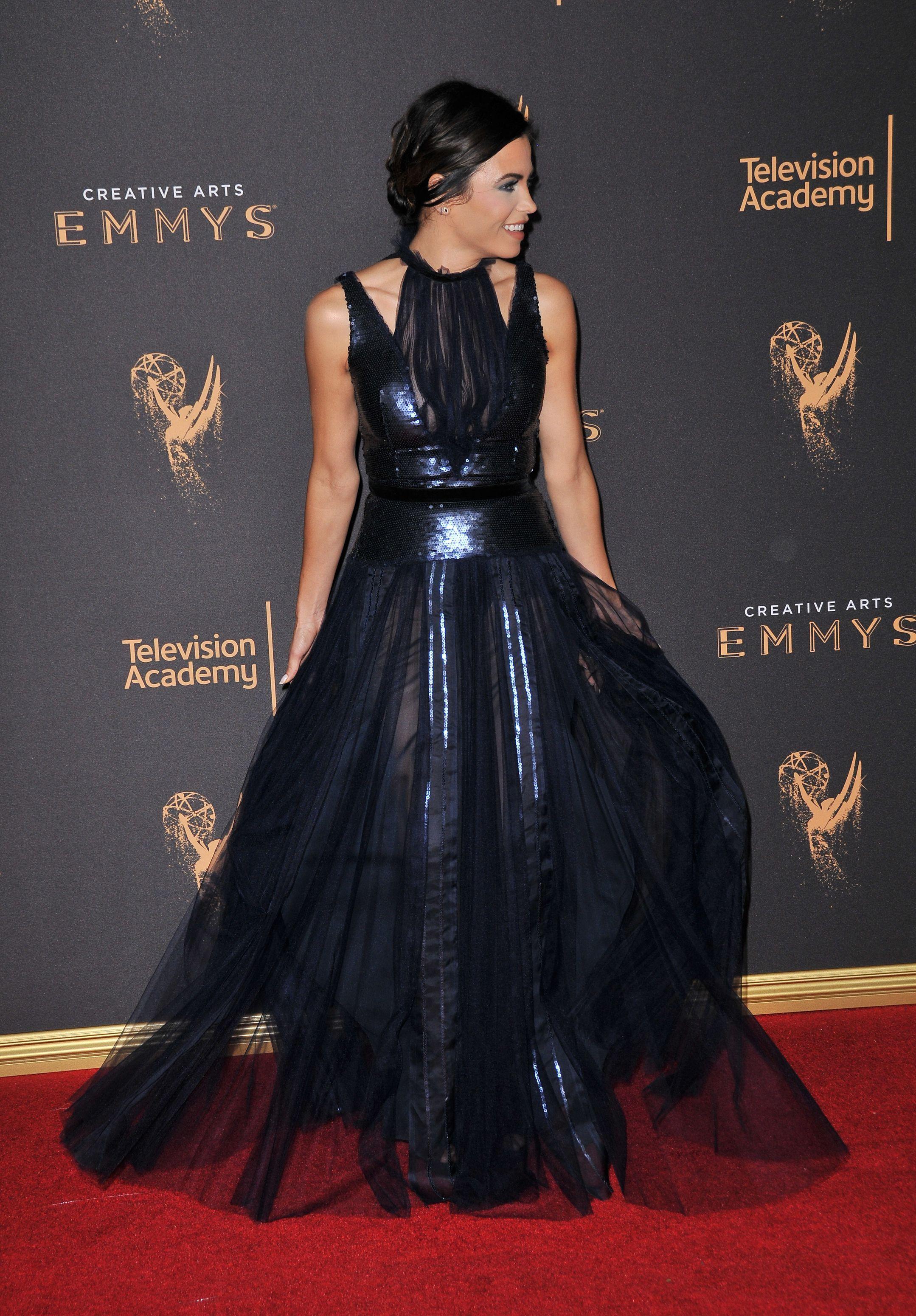 Jenna Dewan Tatum💙 Channing Tatum Pinterest