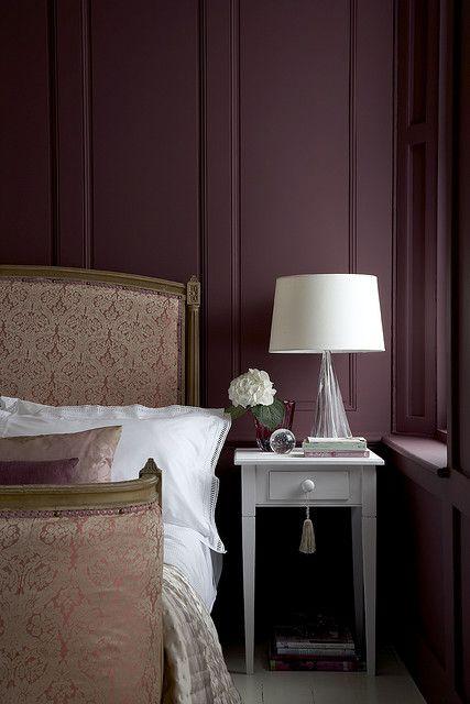 Bedroom Design Inspiration Bedroom Design Inspirat