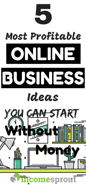 legit online investment