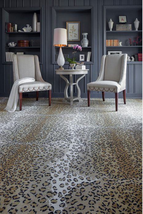 Monthly Specials Coupons Coles Fine Flooring Printed Carpet Bedroom Rugs On Carpet Living Room Carpet