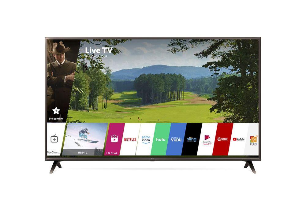 Elated Smart Tv Link Tvtower Smart Tv Uhd Tv 4k Tv