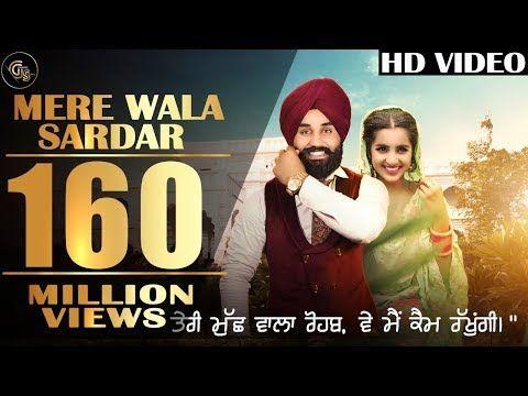 Www film hd video songs new punjabi 2020 download pagalworld