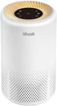 Amazon Com Air Purifiers Heating Cooling Air Quality Air Purifier Purifier Air Quality