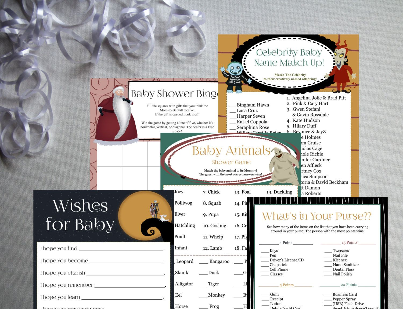 Best 25+ Nightmare before christmas purse ideas on Pinterest ...