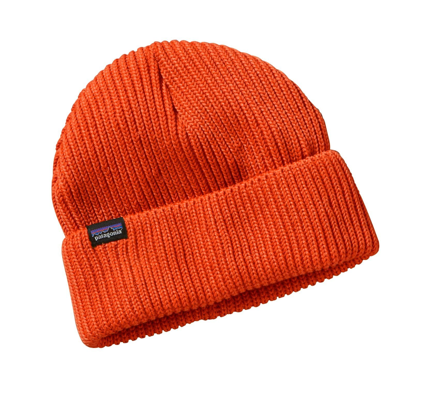 47f708919f4 Patagonia fishermans rolled beanie products jpg 1648x1551 Patagonia watch  cap