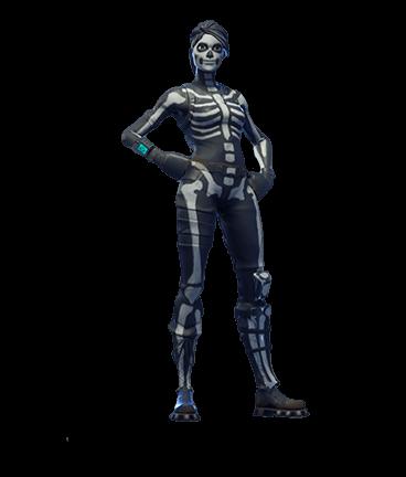 Fortnite All Outfits Skin Tracker Ranger Fortnite Best Gaming Wallpapers
