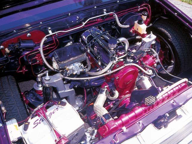 Mazda, Mini Trucks, Nissan
