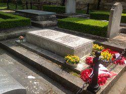 Sir Winston Leonard Spencer Churchill (1874 - 1965)