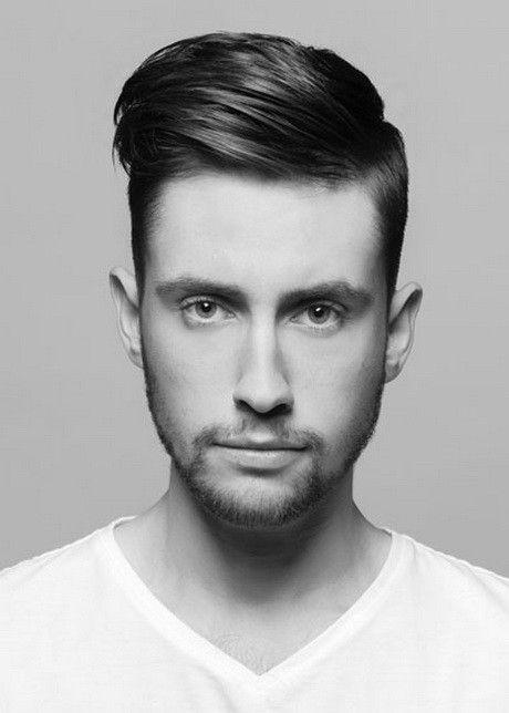 Moderner Herren Haarschnitt Lovely Haarschnitt 2016 Herren