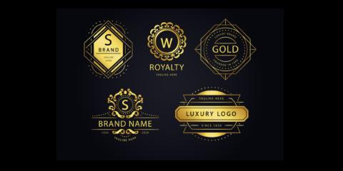My Listing Jobs Freehali Logo De Luxe Faire Des Economies