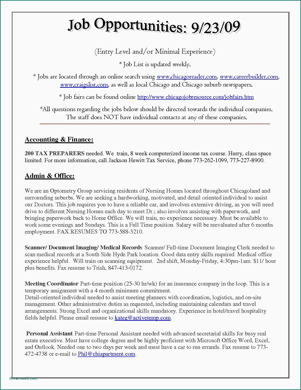 pin di resume templates mechanical project engineer sample for college students volunteer work on