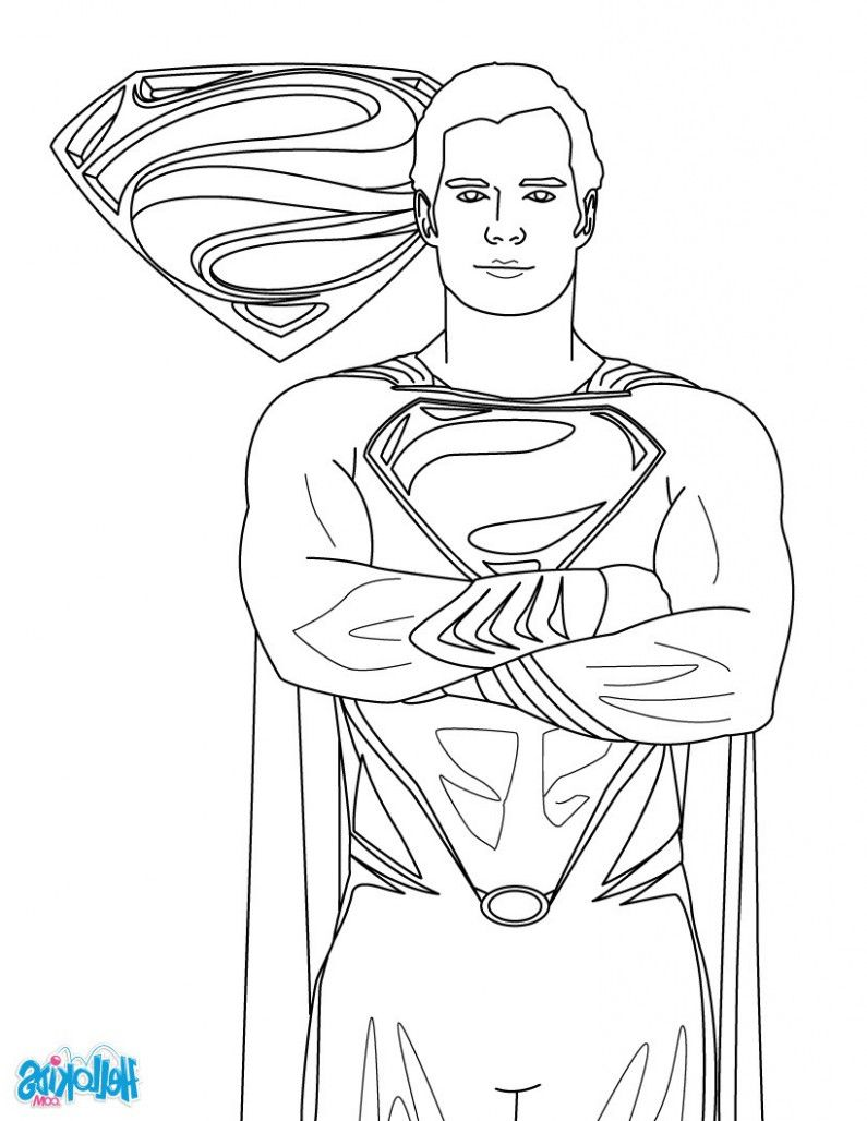 The History Of Superman Kryptonite Coloring Pages Coloring Coloring Pages Superhero Coloring Pages Superhero Coloring