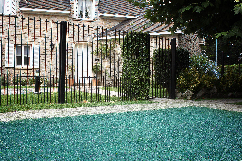 Do It Yourself Hydroseeding Hunker Diy Garden Diy Lawn Home Diy