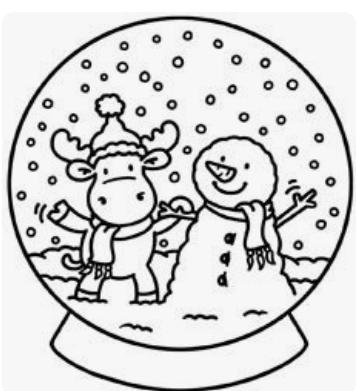 pin st 233 phanie leclercq op thema kerst nieuwjaar met