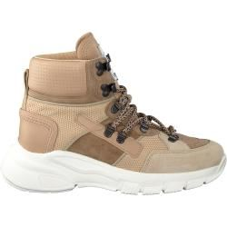 Photo of Toral Sneaker 12207 Beige Toral