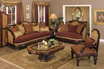 Supernova Furniture Houton Alt Livingroom In 2019 Living Room